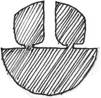 Association - micr0lab