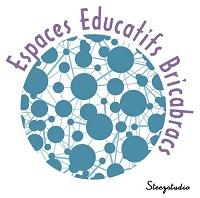 Association - Espaces Educatifs Bricabracs