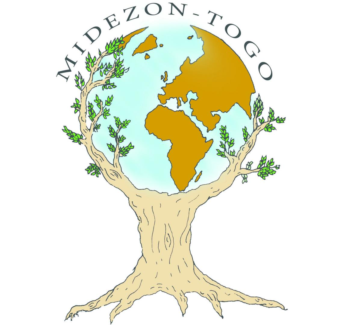 Association Midezon-Togo