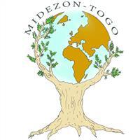 Association - Midezon-Togo