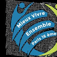 Association - Mieux Vivre Ensemble dans Paris 16ème