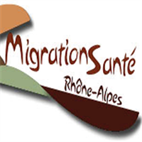 Association - Migrations Santé Rhône-Alpes