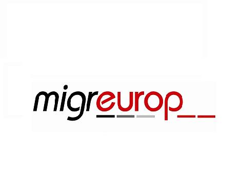 Association - Migreurop