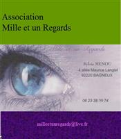 Association mille et un regards