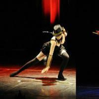 Association - Mille et Une Danses