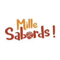 Association Mille Sabords