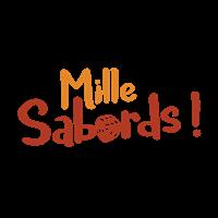 Association - Mille Sabords