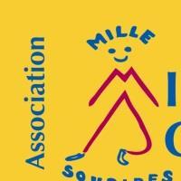 Association - Mille Sourires