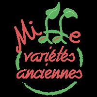 Association - MILLE VARIÉTÉS ANCIENNES