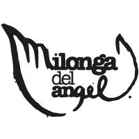 Association Milonga del Angel