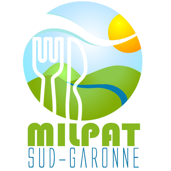 Association - MilPat Sud Garonne