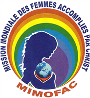 Association MIMOFAC 3è Internationale