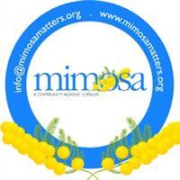 Association - MIMOSA