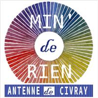 Association Min' de rien - Antenne de Civray