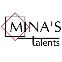 Association - MINA's Talents