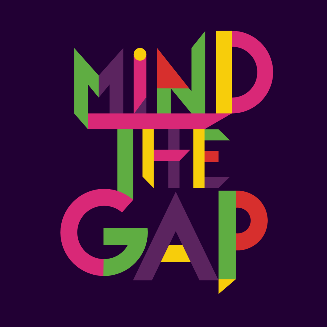 Association - Mind the Gap