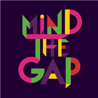 Association Mind the Gap