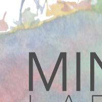 Association - MindlaBDX