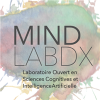 Association MindlaBDX