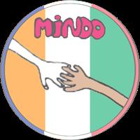 Association - MINDO