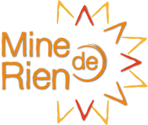 Association Mine de rien