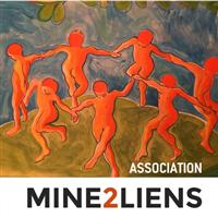 Association - Mine2Liens