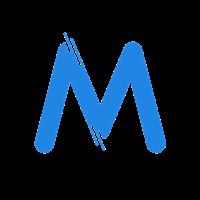 Association - MINEFOLD