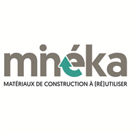 Association Minéka