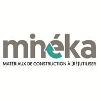 Association - Minéka