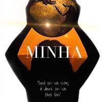 Association - MINHA