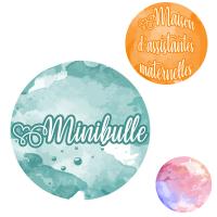 Association - Minibulle