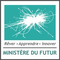 Association - Ministère du Futur