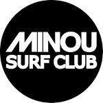 Association - Minou Surf Club