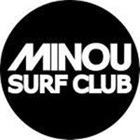 Association Minou Surf Club