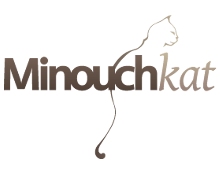 Association - Minouch'kat