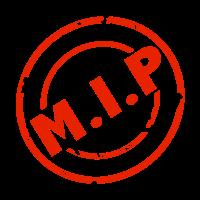 Association - MIP