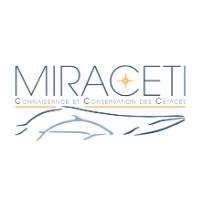 Association - MIRACETI