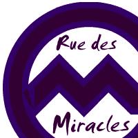 Association - Miracle Street