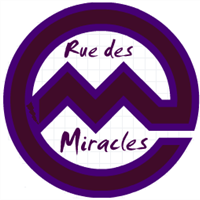 Association - Miracle Street - Rue des Miracles