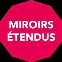 Association - Miroirs Étendus