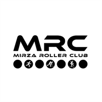 Association - Mirza Roller Club