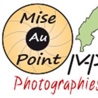 Association - Mise Au Point