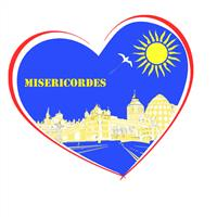 Association - MISERICORDES