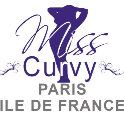 Association - Miss Curvy PIDF