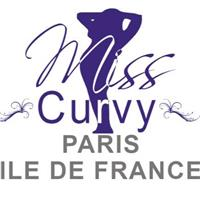 Association Miss Curvy PIDF