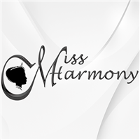 Association Miss Harmony