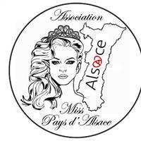 Association - Miss Pays d'Alsace