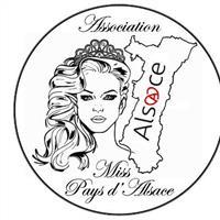 Association - Miss Pays d'Alsace