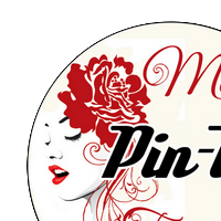 Association - Miss Pin-Up France