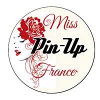 Association - Miss Pin-Up France